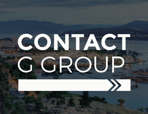 contactggroup