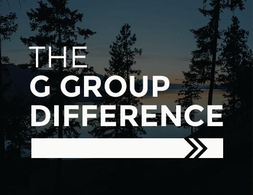 ggroupdifference